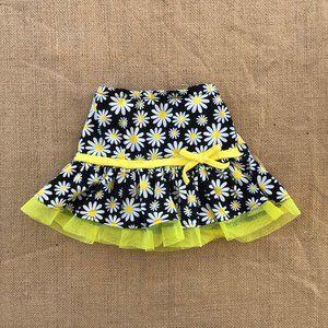 Disney Daisy Skirt with Shorts